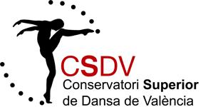 Conservatori Superior de Dansa de València