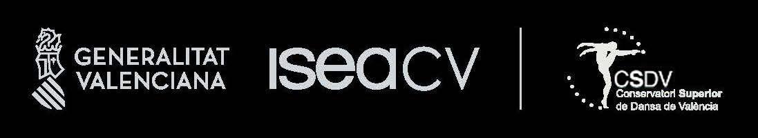 ISEACV-LOGO-CSDV