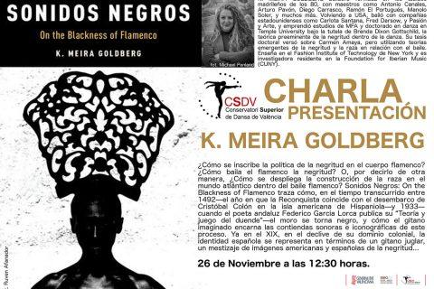 charla-k-meira-goldberg