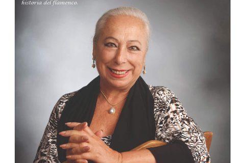 Encuentro Pedagógico Cristina Hoyos