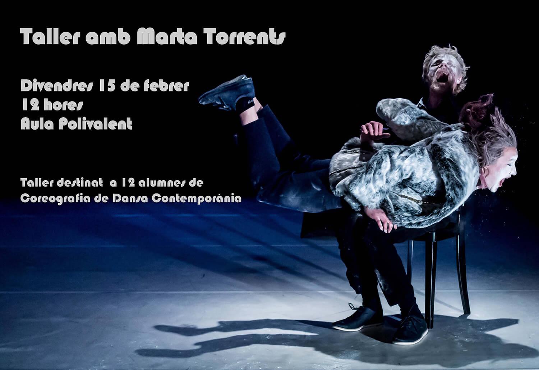 taller-marta-torrents-15-de-febrero