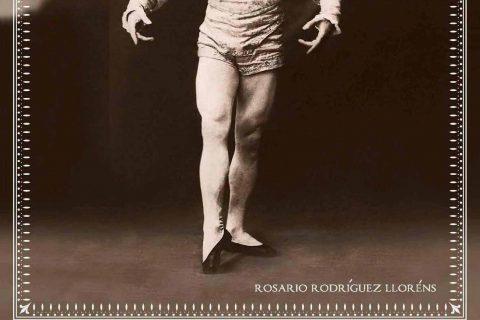 Presentación libro Francisco Miralles