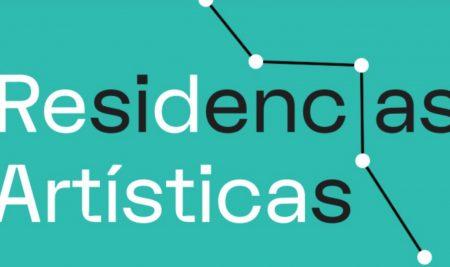 Residencias Artísticas en Centroamérica – Caribe