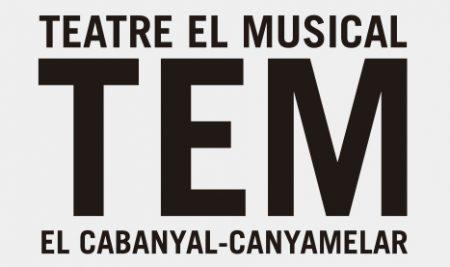 Propuesta TEM para celebrar el día internacional de la danza 2019