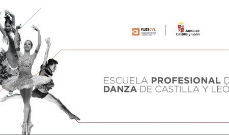 Convocatòria Selecció de personal Dansa Espanyola i Dansa Contemporània