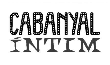 Vols participar al Cabanyal Íntim 2020?