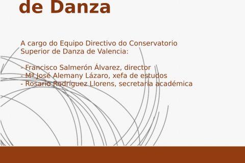 Jornadas CPD de Lugo