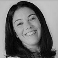 Mónica Palerm Martínez
